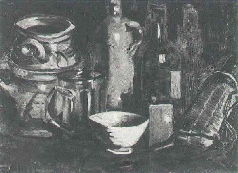 Van-Gogh_Still-Life-Beer2