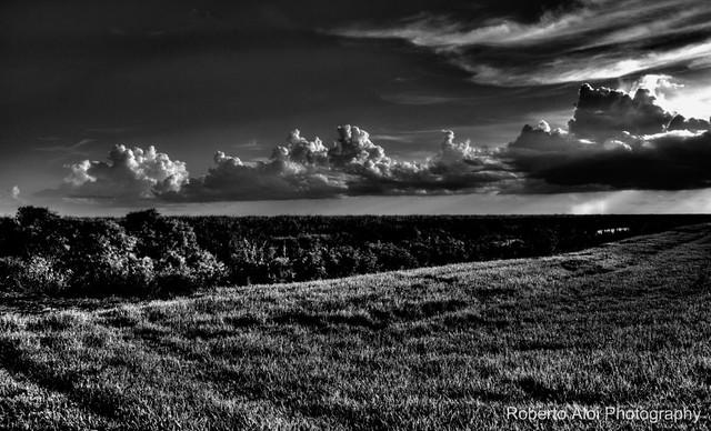 Glades God Clouds 3