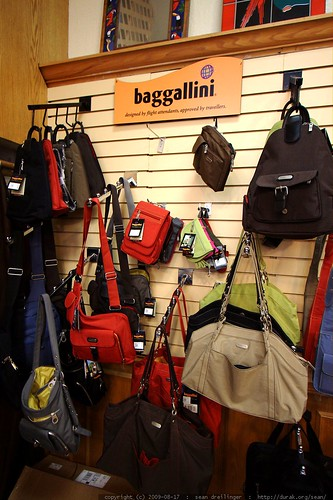 interesting brand of travel bags    MG 3364