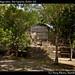 Cahal Pech Maya ruins, San Ignacio, Belize (2)