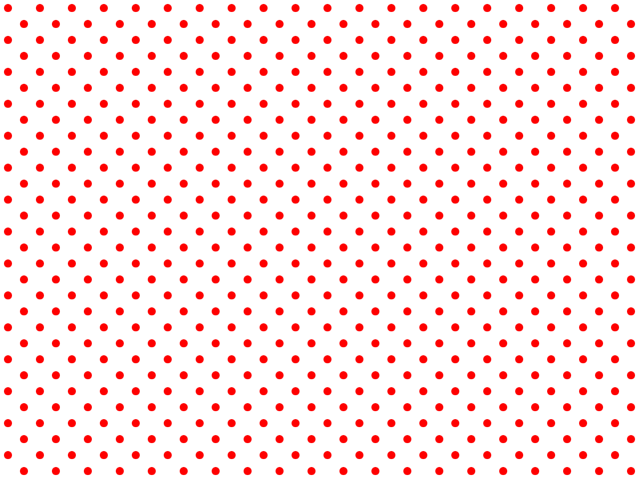 Image Result For Color Dots