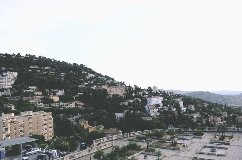 Cote d'Azur_2013-09-06_119