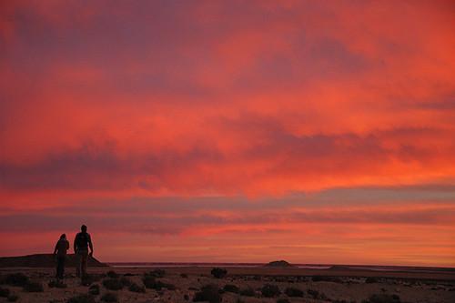 sunrise mpudi97