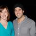 Beth & Joshua Radin 1
