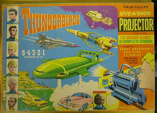 giveashow_chadvalley_thunderbirds
