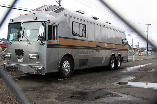 The most expensive rv 39 s in the world jennifer mcbride for Most expensive motor homes