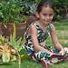 Small photo of Alessia