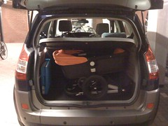 automobile, automotive exterior, compact mpv, family car, vehicle, land vehicle,