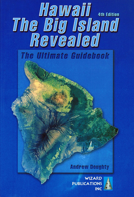 hawaii the big island revealed pdf