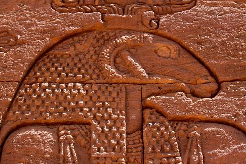 sudan - the black pharaohs