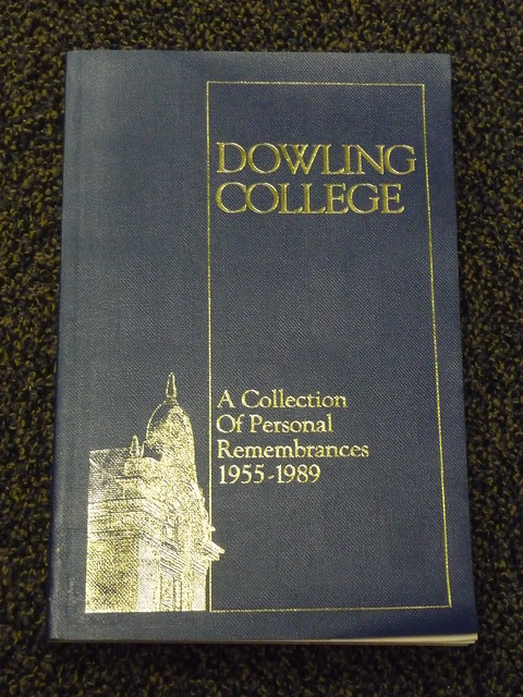 Dowling Publications