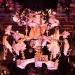 Disneyland June 2009 0064