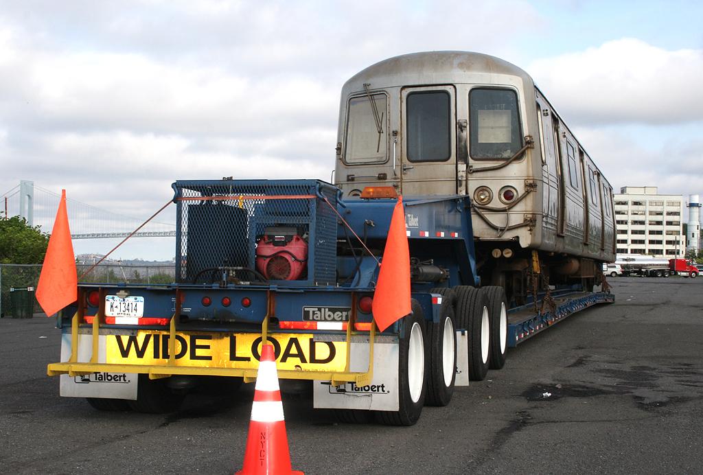 Staten Island Rapid Transit Operating Authority Sirtoa