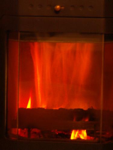 Das Semmelsberg Feuer im Hades von Schule lernen und Bildung 555