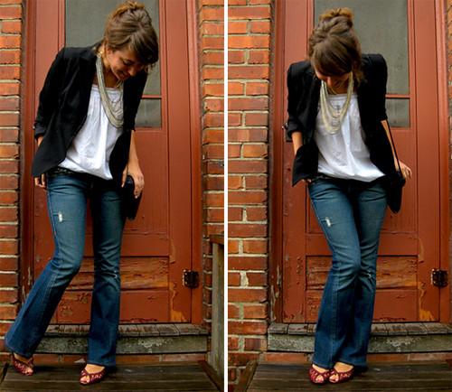 HH-black-blazer-and-jeans