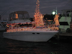 2008.12 DESTIN BOAT PARADE 012