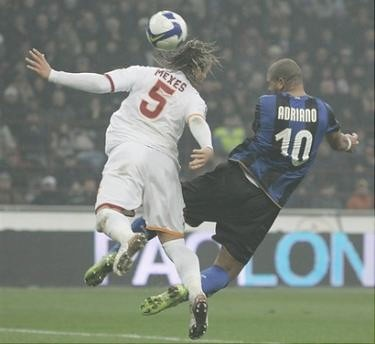 Philippe Mexes 1.03.09*