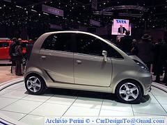 automobile, wheel, supermini, vehicle, automotive design, subcompact car, tata nano, city car, compact car, land vehicle,