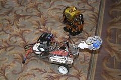 etech robots