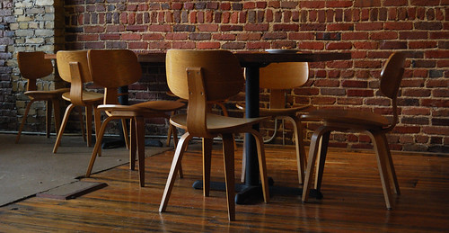 gsa springfieldmissouri moo2 nikond40x thecoffeeethic 2009yip journal2009 eameschaircopies