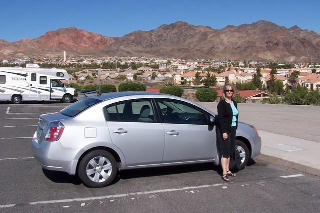 Zoom Car Rental Services Wiki