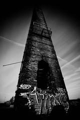 Blackley Brickworks 9