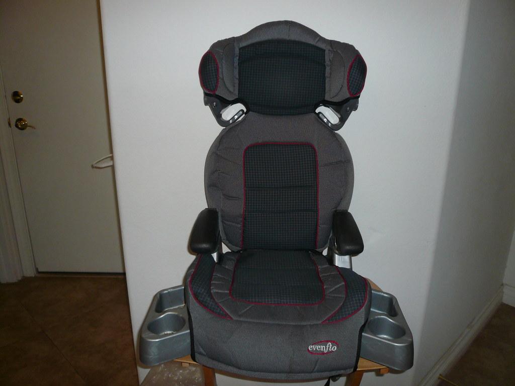 baby convertible car seats. Black Bedroom Furniture Sets. Home Design Ideas