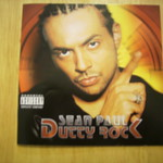 Sean Paul~Dutty Rock