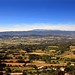 Luberon Valley_May 08 2007_0004
