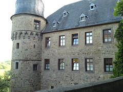 Burg Lichtenberg 6