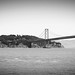 San Francisco 20090508 9525