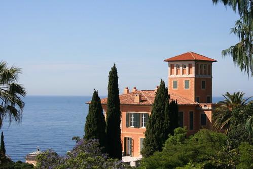 Riviera des fleurs parco vacanza campeggio por la mar ventimiglia imperia liguria - Levanto italie office du tourisme ...