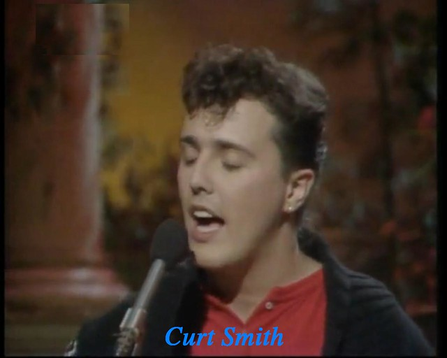 Curt Smith Tears For Fears Flickr Photo Sharing