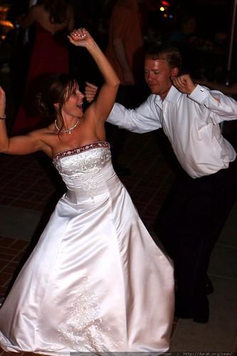 husband and wife dancing    MG 2979