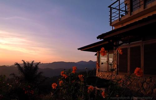sunrise toga 2011 sumedang bestcapturesaoi kampungtoga nungshardi explored328may21
