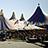 the Festivales, eventos y conciertos en España group icon