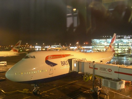 ba first class club world gla lhr jfk lhr gla