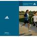 adidas Performance 08Q1 Catalog -C (TW)