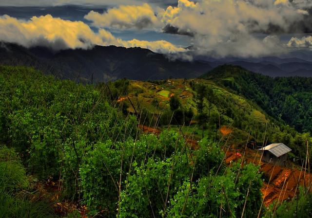 BENGUET,PHILIPPINES