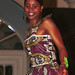Miss Zimbabwe UK Beauty Pageant Contest London African Ethnic Cultural Fashion Oct 1 1999 017