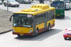 T_Bus:14-2329