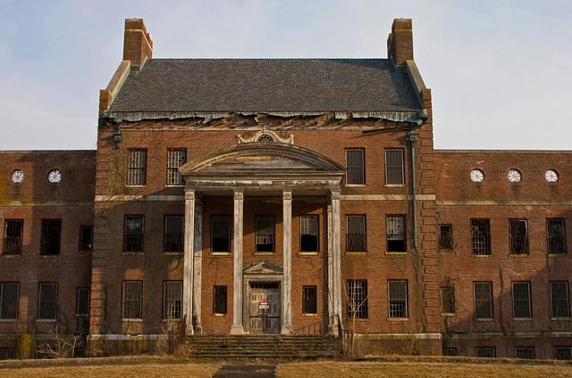 Grand Entrance Hall Flickr Photo Sharing