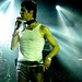 Jane's Addiction at Playboy private party