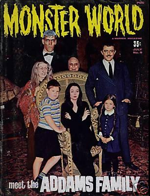 monsterworld09