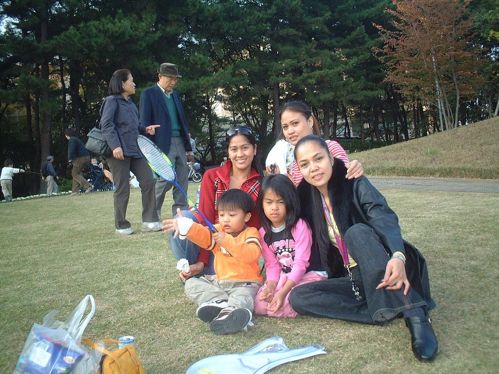 friendsinjapan com