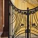 Art nouveau russe by Igor Palmin
