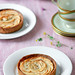 Grandma's Apple Tarts