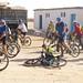 Sahara Bike Race 09: La carrera