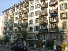 Rue de Lausanne-05