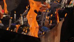 Festa de São Jorge 2009